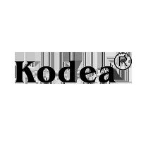 Kodea logo