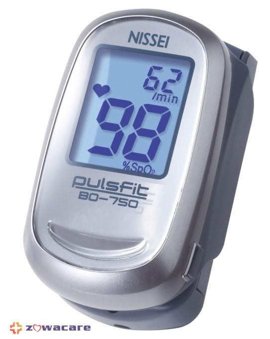 OXIMETER NISSEI BO-750