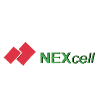 nexcell logo