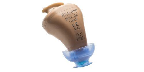 rionet hm-06